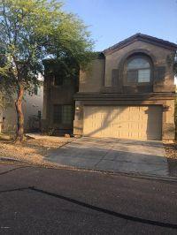 Home for sale: 6611 E. Stacy St., Florence, AZ 85132