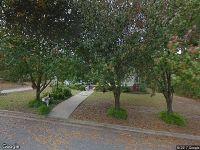 Home for sale: Ridge N. Ave., Tifton, GA 31794
