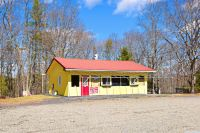 Home for sale: 450 State Route 145, Cairo, NY 12413