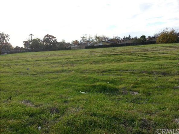 2800 Florin Rd., Sacramento, CA 95822 Photo 1