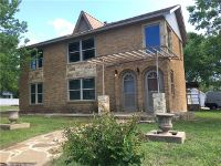 Home for sale: 2800 Primrose Avenue, Fort Worth, TX 76111