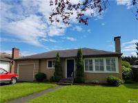Home for sale: 2933 Lilac St., Longview, WA 98632