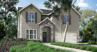 Home for sale: 3309 N Filbert, Fresno, CA 93727