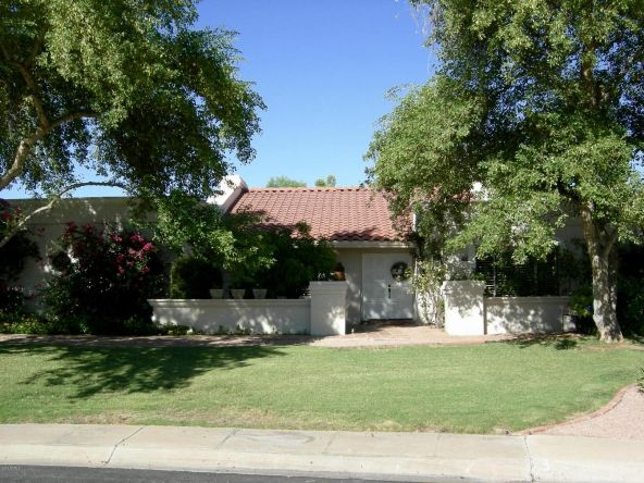 11001 N. 50th St., Scottsdale, AZ 85254 Photo 20