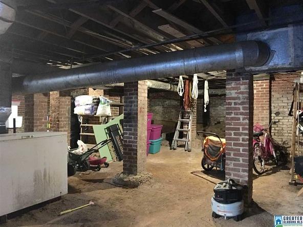 1813 Pratt Hwy., Birmingham, AL 35214 Photo 32