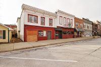 Home for sale: 104-106 North Second St., Peotone, IL 60468