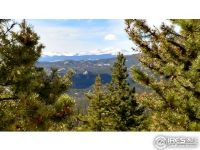 Home for sale: 2025 Elkridge Rd., Red Feather Lakes, CO 80545