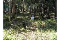 Home for sale: 0 Cottonwood Dr., Lake Arrowhead, CA 92352