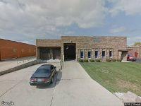 Home for sale: S. la Londe Ave., Addison, IL 60101