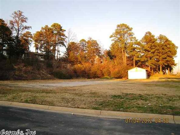 5412 Central Ave., Hot Springs, AR 71913 Photo 15