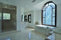 Home for sale: 2084 E. Valley Rd., Santa Barbara, CA 93108