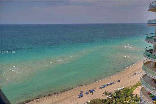 16275 Collins Ave. # 1802, Sunny Isles Beach, FL 33160 Photo 12