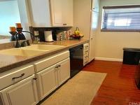 Home for sale: Carpintero Avenue, Bellflower, CA 90706