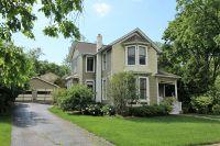 Home for sale: 10305 West St., Richmond, IL 60071