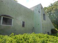 Home for sale: 80 Falcon Cir., East Greenwich, RI 02818