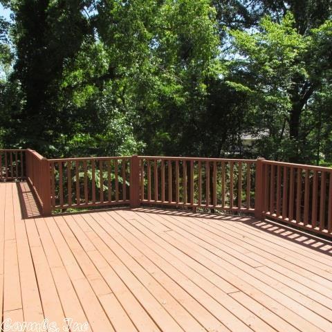 304 Forrest Park Dr., Arkadelphia, AR 71923 Photo 2