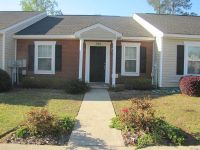 Home for sale: 105 Kingston Village Dr., Perry, GA 31069