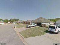Home for sale: Hamilton, Greenwood, AR 72936