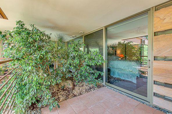 7151 E. Rancho Vista Dr., Scottsdale, AZ 85251 Photo 21