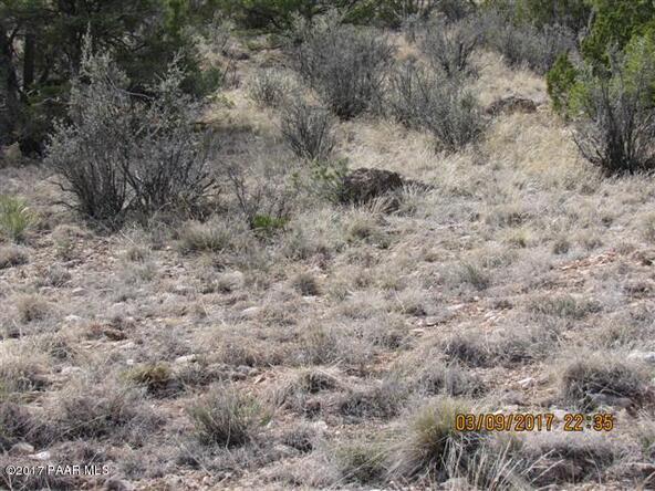54570 N. Paintbrush Ln., Seligman, AZ 86337 Photo 4