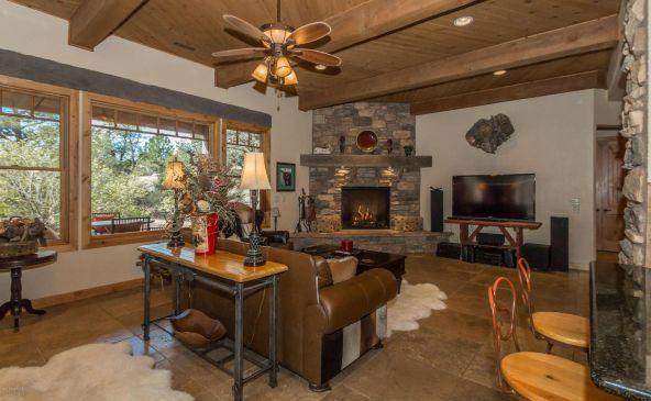 9880 N. Clear Fork Rd., Prescott, AZ 86305 Photo 45