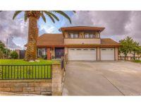 Home for sale: 21332 Bella Pine Dr., Diamond Bar, CA 91765