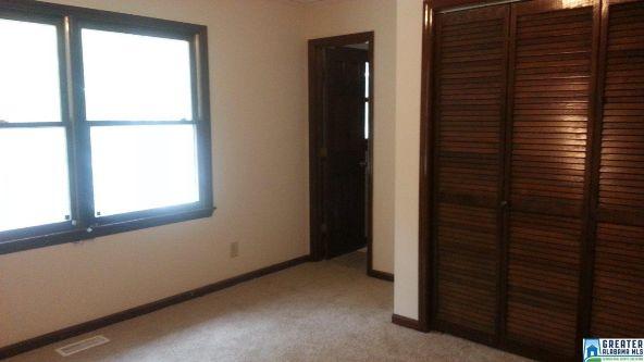 1113 Southwood Ave., Talladega, AL 35160 Photo 42