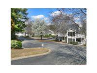 Home for sale: 707 Augusta Dr. S.E., Marietta, GA 30067