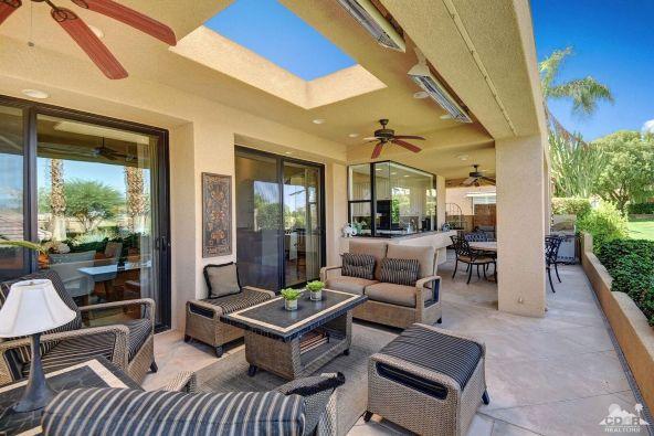 73170 Irontree Dr. Drive, Palm Desert, CA 92260 Photo 31