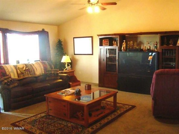 1115 Dusty Ln., Show Low, AZ 85901 Photo 6
