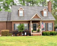 Home for sale: 893 Hunting Horn Way E., Evans, GA 30809