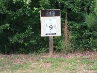 Home for sale: 5520 Grist Mill Ct., Phenix City, AL 36867