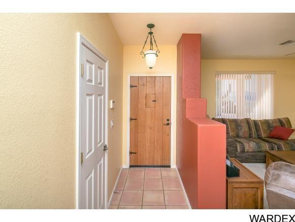 3355 Kiowa Blvd. N., Lake Havasu City, AZ 86404 Photo 11