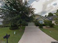 Home for sale: Cotton Clover, Orange Park, FL 32065