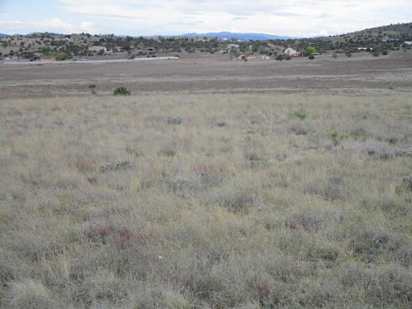 1330 S. Lake Shore Dr., Chino Valley, AZ 86323 Photo 22