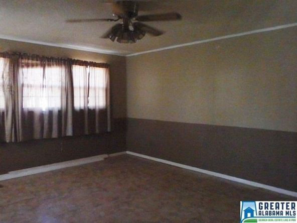 178 Hill Ave., Sylacauga, AL 35150 Photo 22