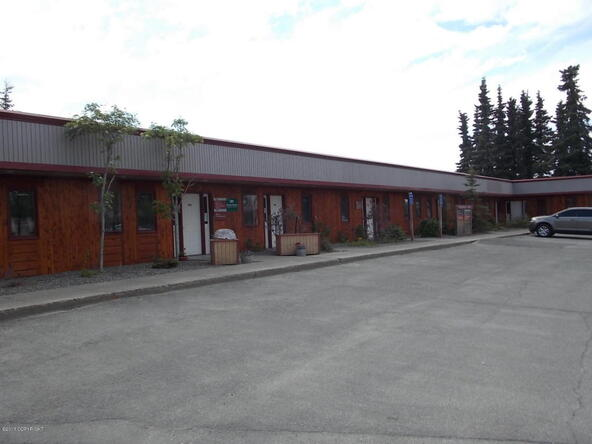 120 Trading Bay Rd., Homer, AK 99611 Photo 42