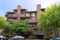 Home for sale: 295 Lenox Avenue #202, Oakland, CA 94610
