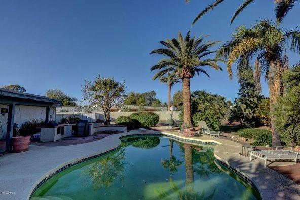 11001 N. 60th St., Scottsdale, AZ 85254 Photo 19