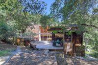 Home for sale: 101 Pecora Way, Portola Valley, CA 94028