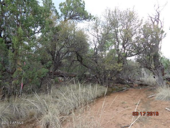 400 N. Ike Clark Parkway, Young, AZ 85554 Photo 10