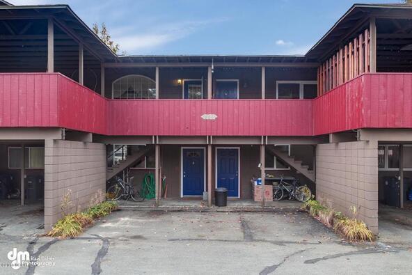 600 W. 19th Avenue, Anchorage, AK 99503 Photo 48
