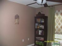 Home for sale: 137 Brookstone Way, Rincon, GA 31326