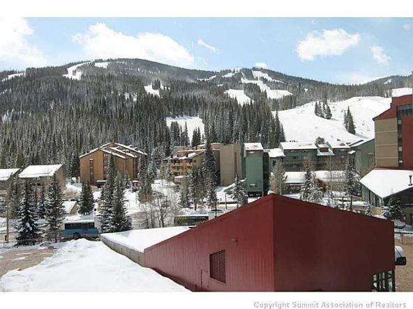 189 Ten Mile Cir., Copper Mountain, CO 80443 Photo 38