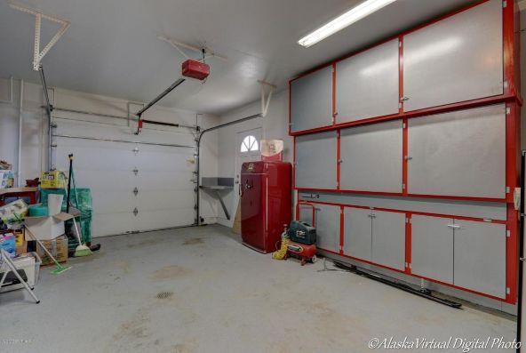 6030 Greece Dr., Anchorage, AK 99516 Photo 6