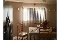 Home for sale: 6003 Live Oak, Bell Gardens, CA 90201