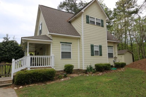 95 Moncrief, Alexander City, AL 35010 Photo 6