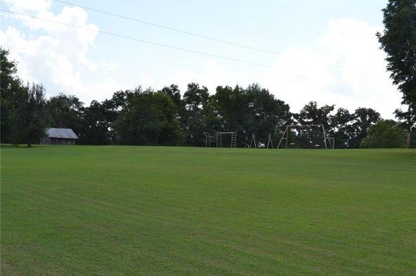 960 Bates School Rd., Waldron, AR 72958 Photo 27