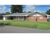 Home for sale: 332 St. John St., Luling, LA 70070