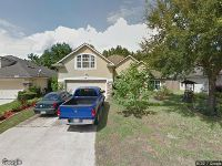 Home for sale: Laurel Leaf, Orange Park, FL 32065